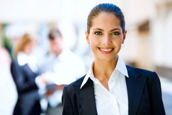 Thành lập doanh nghiệp đóng góp cho sự thành công của bạn