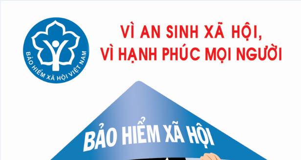 Dịch vụ làm hồ sơ bảo hiểm xã hội tại Đà Nẵng
