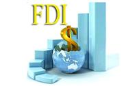 Tình hình đầu tư trực tiếp nước ngoài 8 tháng năm 2017