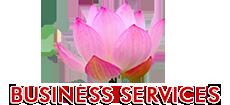 Dich vu thanh lap doanh nghiep tai Da Nang Hoa Sen Logo