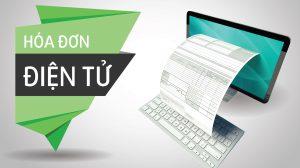 Dịch vụ hóa đơn điện tử tại Đà Nẵng giá tốt nhất