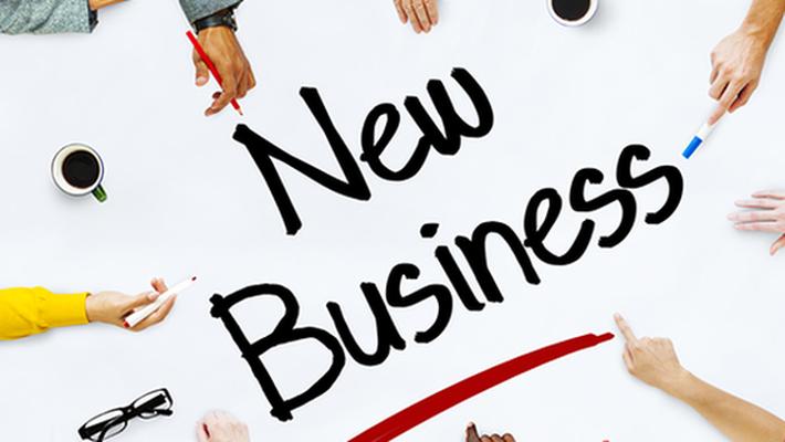 Thành lập doanh nghiệp được cộng đồng doanh nghiệp đánh giá