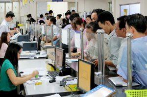 Hà Nội: Miễn nhiều khoản phí khi thành lập mới doanh nghiệp từ 1/8