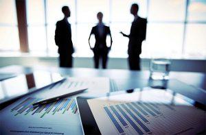 Doanh nghiệp cho thuê lại lao động phải ký quỹ